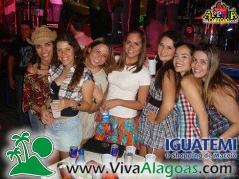 Créditos da foto: Site Viva Alagoas.