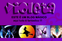 Selo_Violeta_I